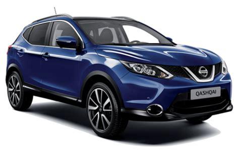 Nissan Economy Car by Economy Car Hire Uk
