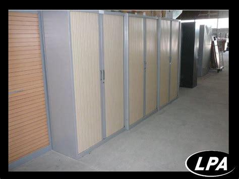 armoire m 233 tallique haute pas cher armoire haute