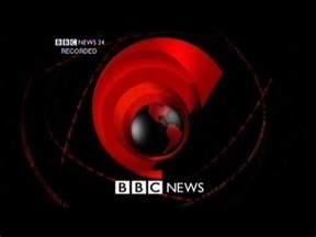 BBC News 24/BBC World: 19th November 2005 - YouTube