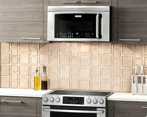 hotte de cuisine micro ondes encastrables et à hotte intégrée electrolux