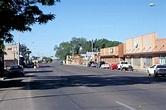 Bernalillo, New Mexico – Legends of America