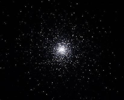 Lyrae Rr Variable Stars Cepheid M15 Globular
