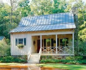 best farmhouse plans southern living house plans nook house plans