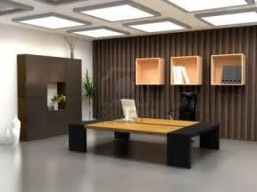3d home interior design free the modern office interior design 3d render royalty free stock photo