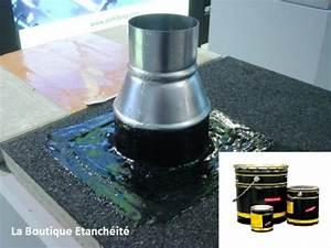 Comment Nettoyer Du Zinc : produit pour nettoyer toiture nettoyage toiture comment s 39 y prendre quelles sont les r gles ~ Melissatoandfro.com Idées de Décoration
