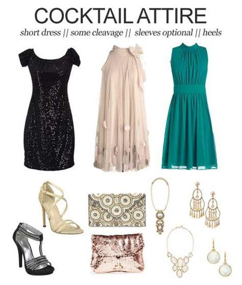 Cocktail Dress Wedding Etiquette  Eligent Prom Dresses