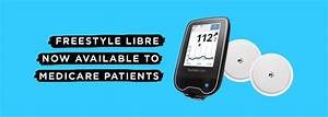 Freestyle Libre Rechnung Ausdrucken : freestyle libre system available to medicare patients ~ Themetempest.com Abrechnung