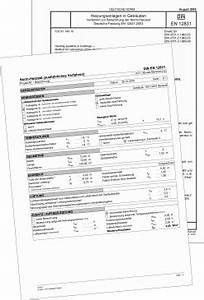 Heizung Berechnen : fu bodenheizung berechnung planung unser angebot ~ Themetempest.com Abrechnung