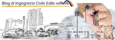 elettronica digitale dispense di ingegneria civile edile elettronica ed informatica
