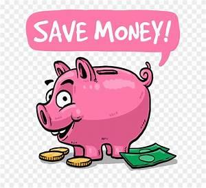 Free Saving Cliparts, Download Free Clip Art, Free Clip ...