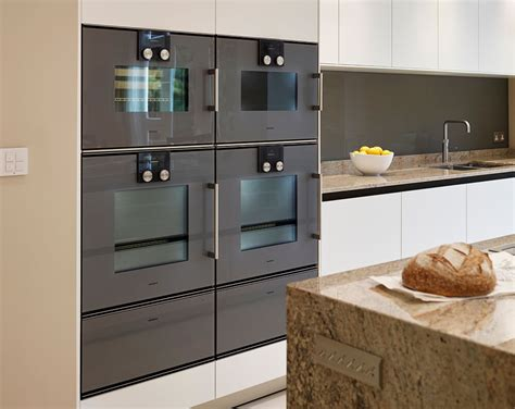 Luxury Living  Hobsons Choice  Hobsons Choice. Industrial Kitchen Extractor Hood. Kitchen Art Vector. Kitchen Room Tables. Vintage Kitchen Pantry Cabinet. Industrial Kitchen Design Software. Kitchen Cabinets Birmingham Al. White Kitchen With Quartz Countertops. Kitchen Tile Home Depot