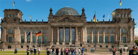 How To Visit Berlin On A Budget