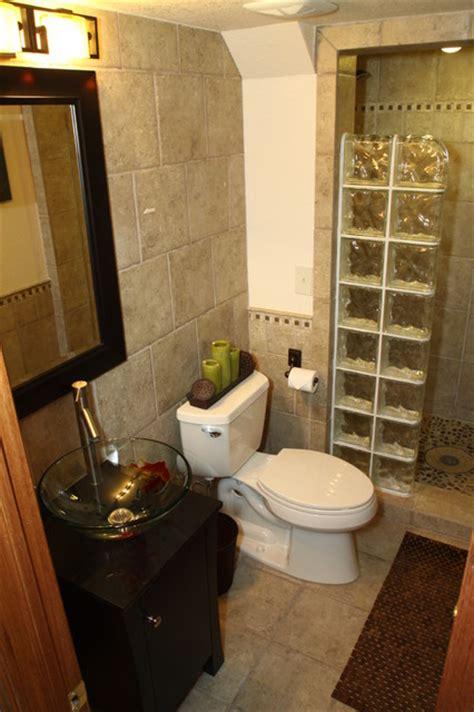 bathroom zen zen bathroom zen bathrooms salle de bain