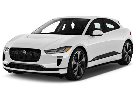 the 2019 jaguar price in spesification hummer car price in 2019 sport modifite