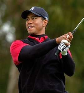 Pin on Tyger Goods Golf