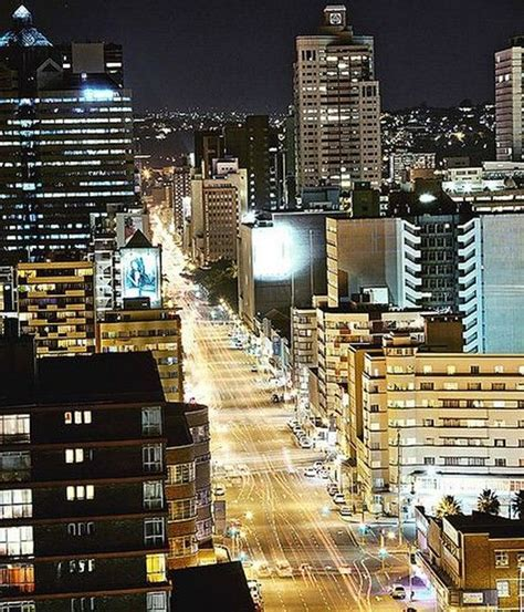 Lifestyle Agency piedāvā darba iespējas Dienvidāfrikā! # ...
