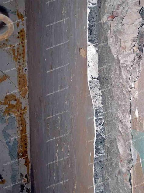 isolation exterieur materiaux devis isolation thermique