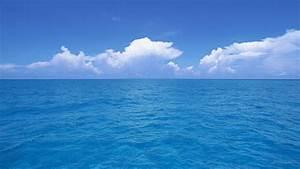 Sea Wallpaper - WallpaperSafari  Sea