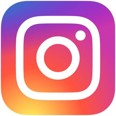 Instagram Logo Image 105 New 2018 Instagram Logo Vector Free 2018