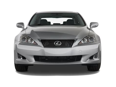 2009 Lexus Is 250 Hp by 2009 Lexus Is250 Reviews And Rating Motor Trend