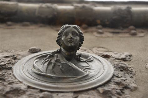 Finds - Pompeii Sites