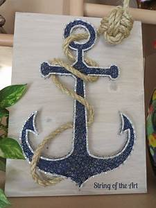 best 25 string art tutorials ideas on pinterest diy string art string art patterns letters