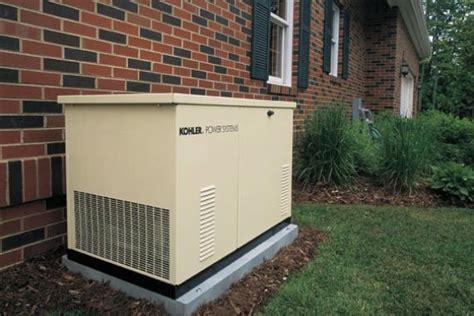 home design generator dallas estate owners remodel to prime