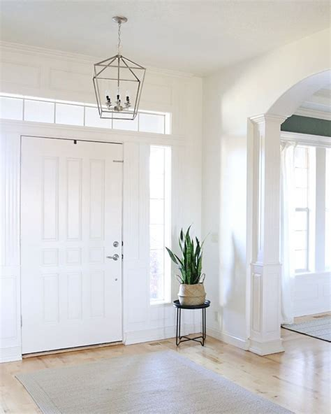 entryway lighting with images foyer lighting low