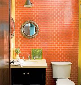 17 Best images about Tile on Pinterest