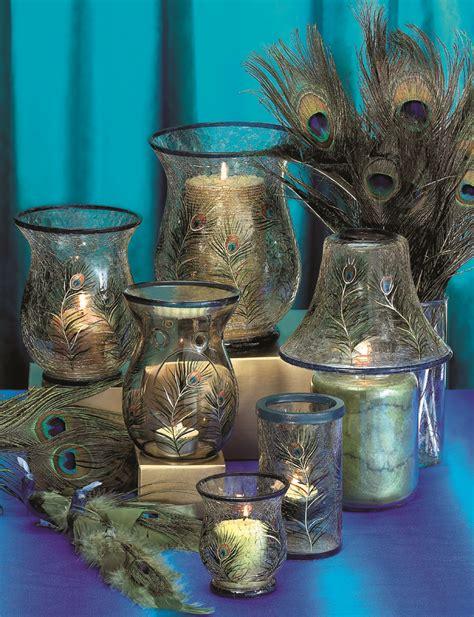 peacock bathroom decor 51 best peacock home ideas images on pinterest peacock decor peacock and peacock feathers