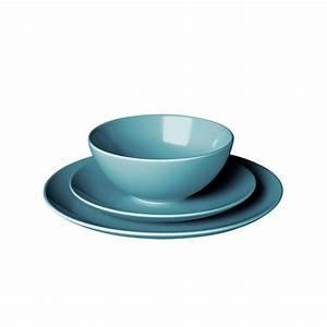 Ikea Geschirr Starterset : f rgrik 18 piece dinnerware set ikea ~ Michelbontemps.com Haus und Dekorationen