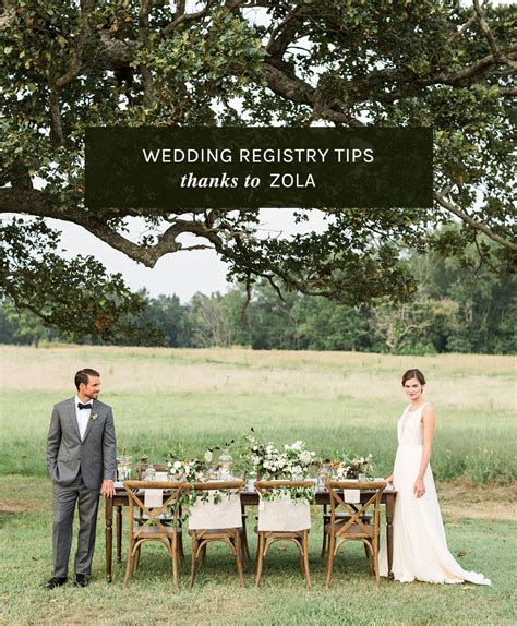 best stores to register for wedding wedding registry ideas 28 images business card keep in