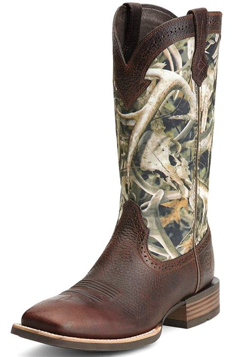 Cheap Cowboy Boots by Cheap Cowboy Boots Boot Ri