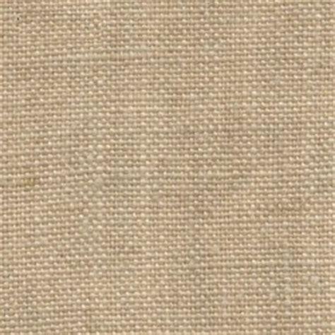 Canapé Taupe Tissu by Vente Tissus Naturels Chanvre Au M 232 Tre 100 Europe