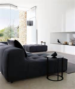 1000 ideas about modular sofa on modular modular sectional sofa and pit