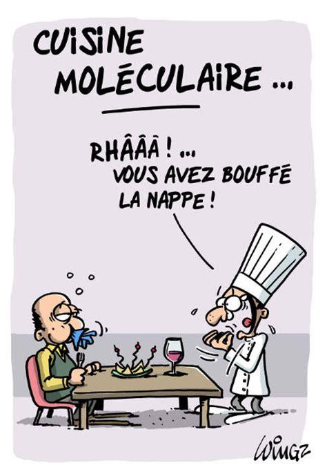 cuisine simon la cuisine moléculaire le de domi
