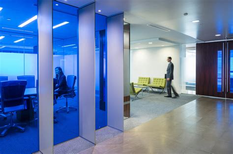 lupin pharmaceuticals  headquarters design collective