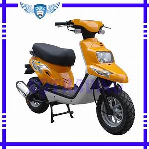 Mbk Booster 2016 : 2016 125cc scooter 125xq mbk booster wenling xinqiang import and export co ltd ~ Medecine-chirurgie-esthetiques.com Avis de Voitures