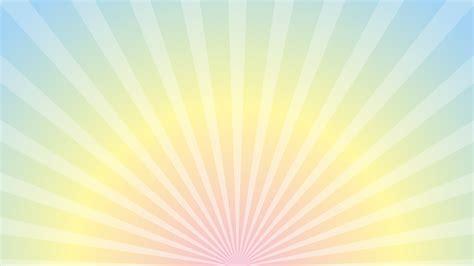 にぎやか|輝く|光  フリー背景 イメージ素材フルhd 1920×1080