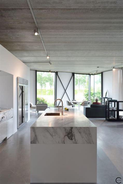 interior design of a kitchen modern kitchen interior design inspiration bycocoon 7576