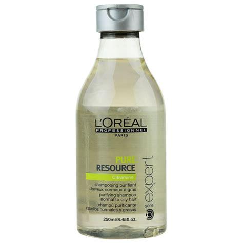 L'Oréal Professionnel Série Expert Pure Resource, Shampoo