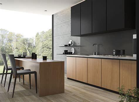 new modular kitchen designs modular kitchen in bangalore best modular kitchen designs 3523