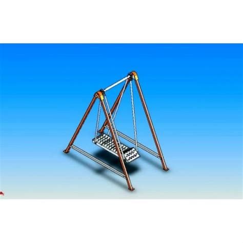 Russian Swing by Russian Swing Equipment For Professional Circus