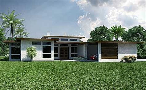 small prairie modern house plans lot 535 8 12 09 resize plan 31186d 3 bed modern ranch house plan house plans
