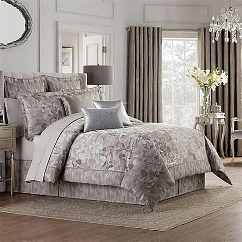 valeron fiesol comforter set bed bath