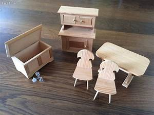 Möbel Für Puppenhaus : heile welt niedliche m bel und anderes zubeh r f r das puppenhaus ~ Eleganceandgraceweddings.com Haus und Dekorationen