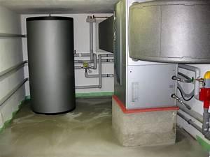 Luft Wasser Wärmepumpe Preis : laurenzo gmbh ihr kompetenter fachbetrieb f r luft wasser ~ Lizthompson.info Haus und Dekorationen