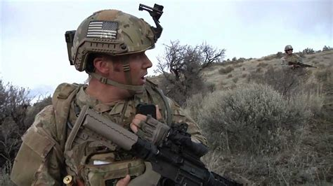 guard national air army washington training