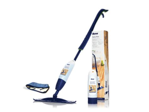 bona laminate floor mop assembly bona spray cleaner hardwood flooring floating floors