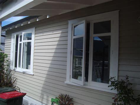 wooden windows wellington custom timber window joinery hutt
